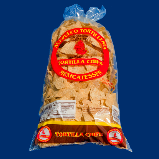 corn-tortilla-chips
