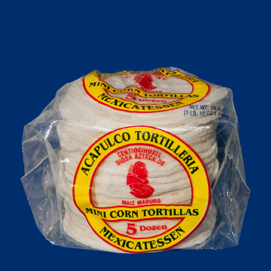 corn-mini-tortillas
