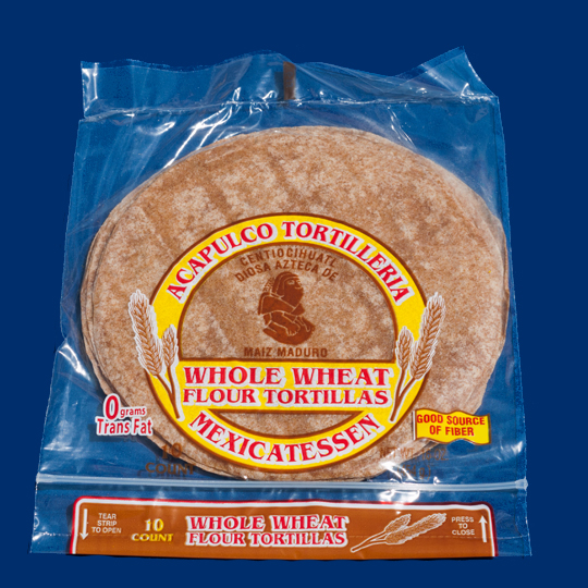 product_img_wheat-tortilla